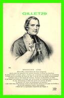 CÉLÉBRITÉS MONSEIGNEUR AFFRE, 1793-1848 - SAINT-ROME DU TARN (12) - ND PHOT. - - Artistes