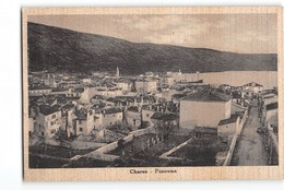 17149 CHERSO - Croatie