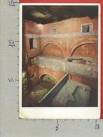 CARTOLINA NV VATICANO - SACRE GROTTE VATICANE - Mausoleo Dei Marcii - Interno - 10 X 15 - Vaticano