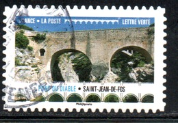 N° 1467 - 2017 - Francia