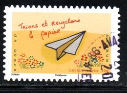 N° 969 - 2014 - Francia
