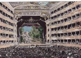 GENOVA  AUTENTICA 100% - Genova (Genoa)