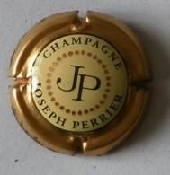 CHAMPAGNE JOSEPH PERRIER - Marie Stuart