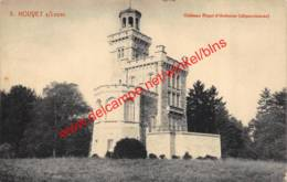Château Royal D'Ardenne - Houyet - Houyet