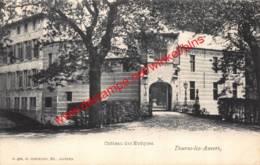 Château Des Evêques - Deurne - G. Hermans - Antwerpen - Antwerpen