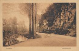 Valkenburg - Rotswand (AA39 2.146 - Valkenburg