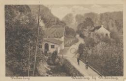 Valkenburg - Wandelweg  (AA39 2.159 - Valkenburg
