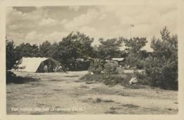 Bussum - Het Fransche Kamp (AA39 2.279 - Sin Clasificación