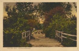 Holten - Pothaarsbrug (AA39 2.365 - Unclassified