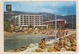 9AL831 ALCALA DE CHIVERT HOTEL LAS FUENTES 2 SCANS - Castellón