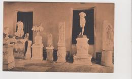 AQUILEIA (UD)   Ediz. Stengel N.37088 - F.p. - Anno 1908 - Udine