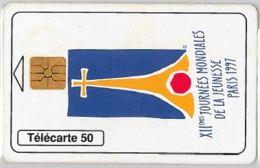 PHONE CARD-MONACO (E45.6.7 - Monaco