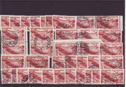 6294) Switzerland Collection Pro Juventute 1931 - Lotti/Collezioni