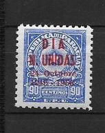 LOTE 1878  ///  (C010)  PARAGUAY  -  YVERT Nº:   **MNH   ¡¡¡ LIQUIDATION !!! - Paraguay