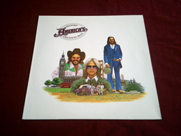 AMERICA  ° AMERICA'S GREATEST HITS HISTORY - Autres - Musique Anglaise