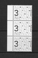 LOTE 1881  ///  (R)  HOLANDA   **MNH   ¡¡¡ LIQUIDATION !!! - Periodo 2013-... (Willem-Alexander)