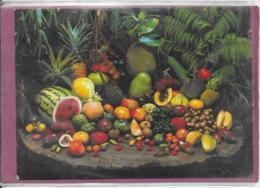 EXOTIC FRUITS OF NORTH QUEENSLAND - Australie