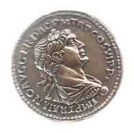 Les Monnaies Romaines,Trésor Du Patrimoine , Reproduction,  CONSERVATORI , Frais Fr 2.55e - Romaines