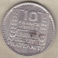 Médaille En Argent Wilhelm III. Saint-Sépulcre, Jérusalem Octobre 1898, Reise Nach Jerusalem Heiliges Grab - Allemagne