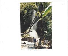 HAITI    ****   A  SAISIR **** - Ansichtskarten