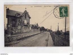 EAUBONNE - Rue Des Calais - Très Bon état - Eaubonne