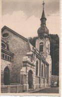 Dinant - Eglise St-Nicolas - Ern. Thill Série 33 No 418 - 1956 - Dinant