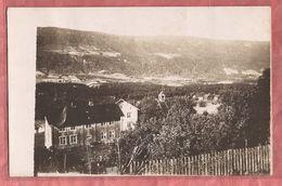 Parti Fra O. Gausdal - Photo Card 1915 - Norvège