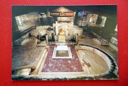 Nazareth - Verkündigungskirche - Grotte Der Verkündigung - Kirche - Israel Palästina - Holy Land - Lieux Saints