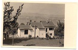 KÜSNACHT Goldbach 1938 - ZH Zurich
