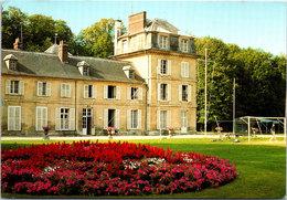 78 MAGNANVILLE - Le Château - Magnanville