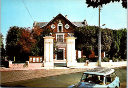 78 VIROFLAY - La Mairie - Viroflay