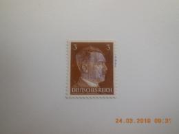 Sevios / Duitsland / **, *, (*) Or Used - Deutschland