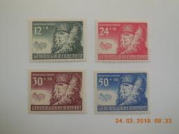 Sevios / Duitsland / **, *, (*) Or Used - Besetzungen