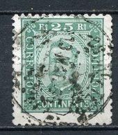 Portugal Nr.70 X A         O  Used           (852) - 1892-1898: D. Carlos I.