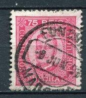 Portugal Nr.72 Y B         O  Used           (854) - 1892-1898: D. Carlos I.