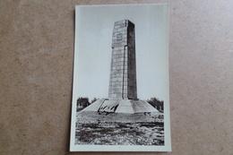 VERDUN - Monument De La Cote 304, Prés De Verdunt ( 55 Meuse ) - Verdun