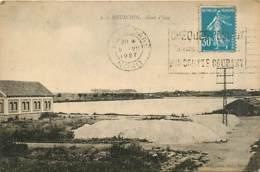 59* MEURCHIN  Gare D Eau            MA87,0479 - Unclassified