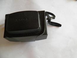 Kodak Instamatic Caméra 255 X - Appareils Photo
