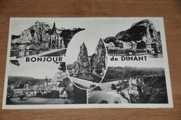 8528-   DINANT - Dinant