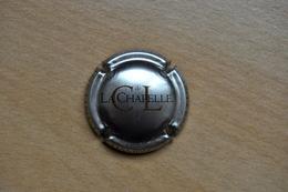 Capsule Champagne La Chapelle - Sonstige