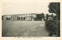 62* LENS Stade Bollaert            MA87,1123 - Lens