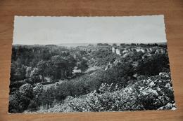 8535-   MARCHE EN FAMENNE,  FOND DES VAULX - Marche-en-Famenne