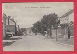 Gembloux - Chaussée De Namur  ( Voir Verso ) - Gembloux