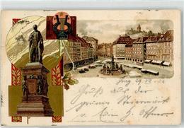 52416267 - Graz - Unclassified