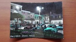 Sirmione - Notturno - Brescia