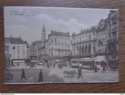 68 Oude Kaarten Van België - Belgique (001) Ook FELDPOST - Cartes Postales