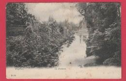 Enghien - La Dodane - 1913 ( Voir Verso ) - Enghien - Edingen