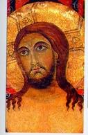 Santino - Gesù - Preghiera Per I Giovani - E1 - Santini