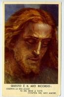 Santino - Gesù - Questo E Il Mio Ricordo - E1 - Santini