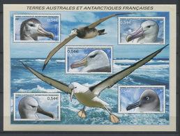 TAAF 2007 - N° F464 - Oiseaux - Albatros - Neuf -** - Terres Australes Et Antarctiques Françaises (TAAF)